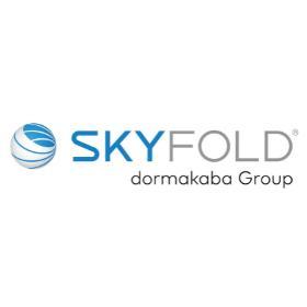 Skyfold