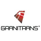 Granitrans