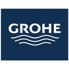 GROHE - Founder Partner