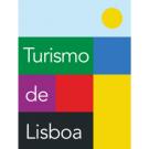 Lisbon Tourist Board