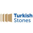 Turkish Stones