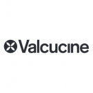 Valcucine